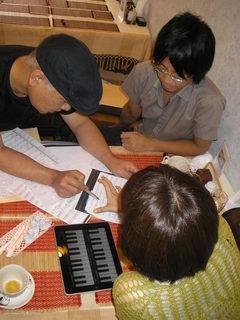 2010.10.2県民会館ライブ 002.jpg