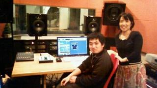 20110511宮崎氏と.jpg