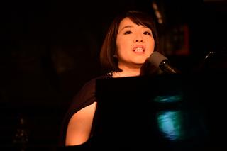 Mariko HAMADA 「NEXT TEARDROP」発売記念ライブ (32).jpg