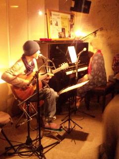 20111016アツシノフ&マリコフスキー.jpg