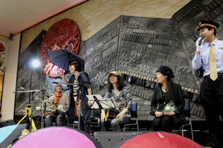 2012.5.29@Matsue_station3.jpg