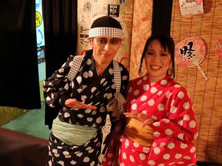 20130916_MatsueB1_10.jpg