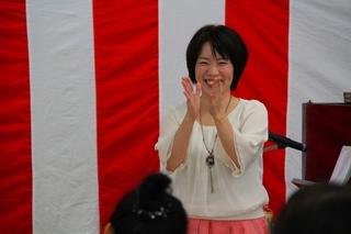 敬仁会祭り3.jpg