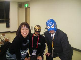 松江だんだんプロレスのみなさんと.JPG