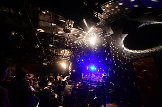 Mariko HAMADA 「NEXT TEARDROP」発売記念ライブ (143).jpg