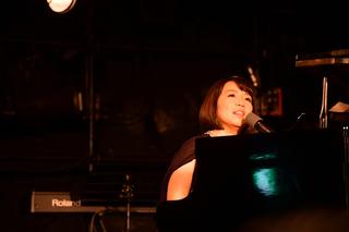 Mariko HAMADA 「NEXT TEARDROP」発売記念ライブ (31).jpg
