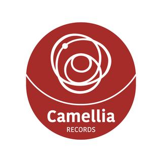 camellia_records_logo_eng.jpg