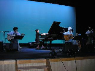 unnnann concert 007.jpg
